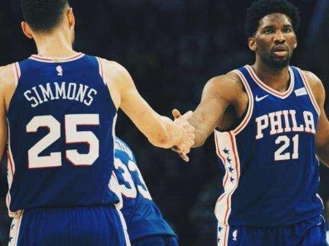 NBA常规赛前瞻:76人 VS凯尔特人,费城主场能否擒下绿衫军?