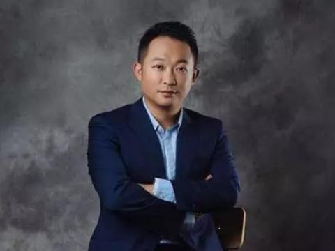 中国最厉害的程序员,靠1.6万元起家,如今公司市值10亿美元