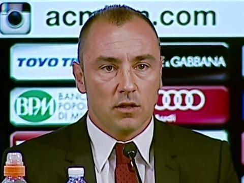 布罗基:我跟老贝足球理念一致,他从不干涉我排兵布阵
