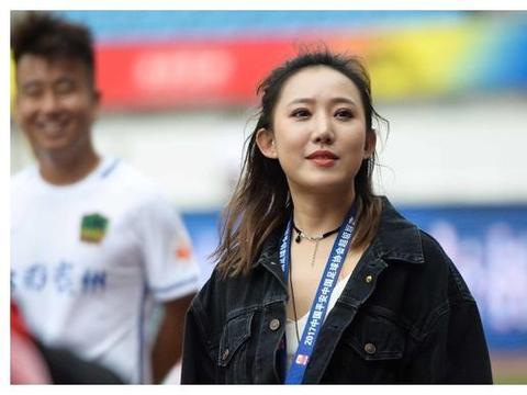 中甲冲超预测:青岛足球重回顶级联赛已不可阻挡
