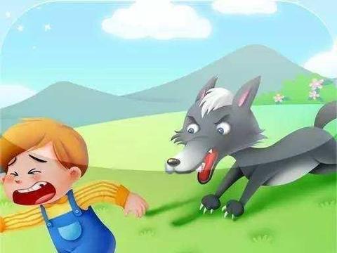 孩子有了坏习惯,父母千万别着急:教你应对,孩子撒谎怎么办?