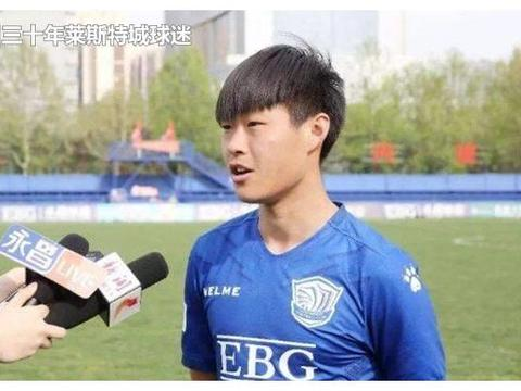 难怪连越南队都踢不过了!中国足球再曝丑闻,球员未来真让人担心