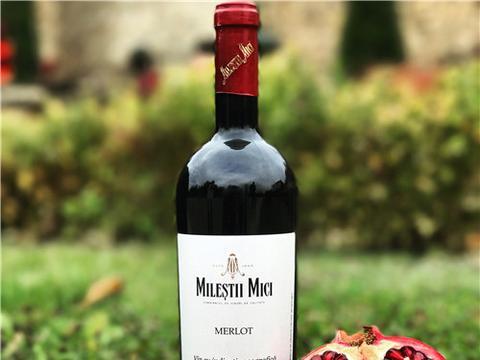 米茨Mici微课堂:评价陈年葡萄酒的词汇
