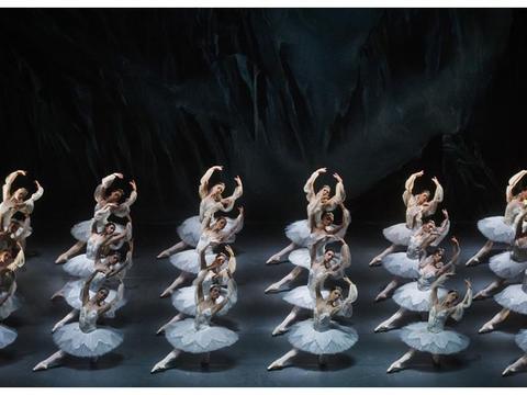 捷克国家芭蕾舞团将助力2019国家大剧院舞蹈节