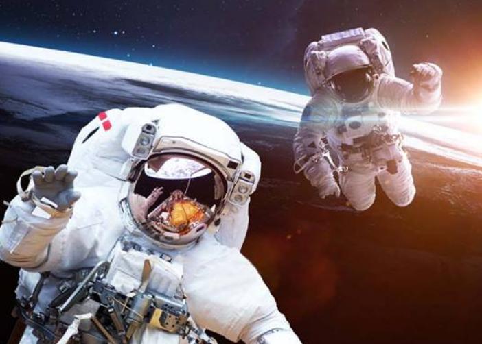倘若宇航员不幸在太空死亡,尸体会不会成为其它星球的生命种子?