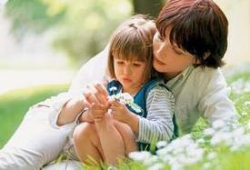 小孩子说谎需要重视吗?是不是长大就好了?还是道德问题?