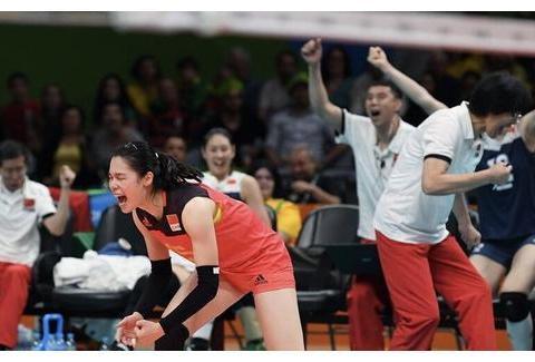 排超重磅转会!两大国手加盟广东恒大女排,新赛季四强之争好看了