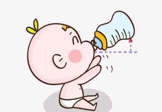 乐铂婴幼儿配方奶粉 让更多宝宝拥有健康体质