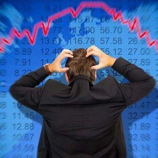 央企背景公司爆雷!子公司财务造假拖累或有退市风险