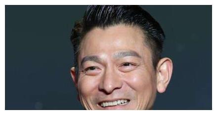 """有一种""""低调""""叫刘德华, 28年捐款金额曝光, 网友: 真能演"""