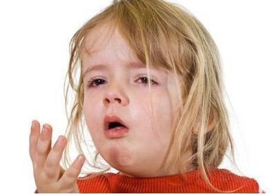 通风三个月就贸然住进新房,孩子因甲醛患上哮喘,家长难辞其咎