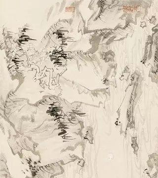 第三届眉山东坡文化国际学术高峰论坛我心中的苏东坡人物画作品展
