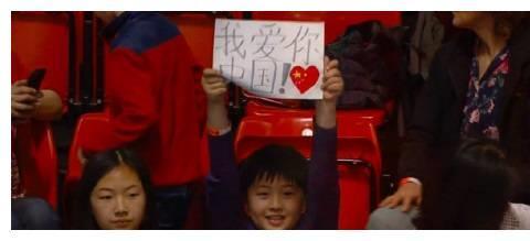 开门黑!中国女排不敌日本队,李盈莹得分、失误双多,一传曝漏洞