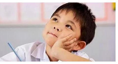 二年级语文期中测试密卷、易错题分析,预祝孩子们再创佳绩(上)