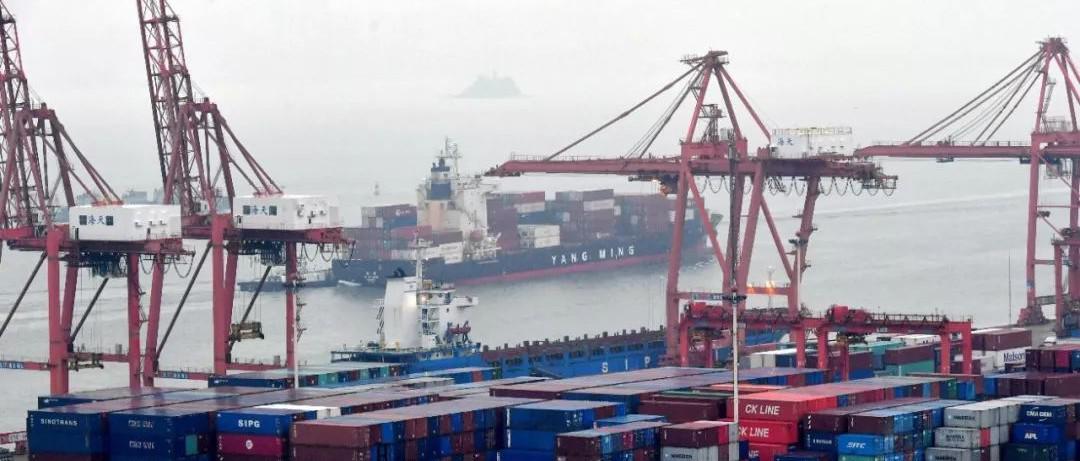 稳外贸 中国再出手 这次更不一般