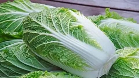 秋季养生,推荐常吃3种食物,美容养颜、降压减脂,好处多多
