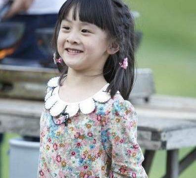 6年过去,王诗龄和森碟却往两个方向走了,网友:孩子她妈是关键
