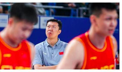 男篮大胜美国队,女足碾压美国队,中国队在军运会钻了空子?