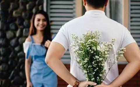 女人要明白,满足男人这些核心情感需求,他才会对你死心塌地