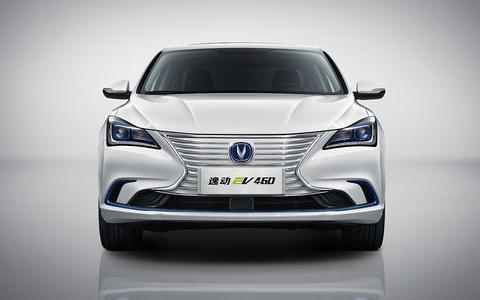 长安汽车在新能源汽车领域为何会遭遇困境呢?