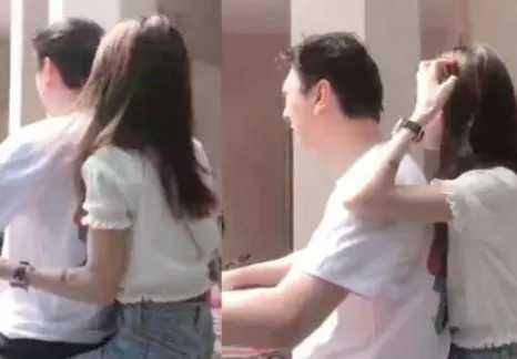 王思聪前女友接种HPV疫苗,网友:爱情诚可贵,健康价更高!