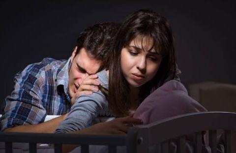 神经衰弱导致睡不着,应如何调理,这几种方法可以试试