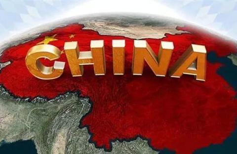 营商环境越来越好,中国利用外资规模与增速稳定增长
