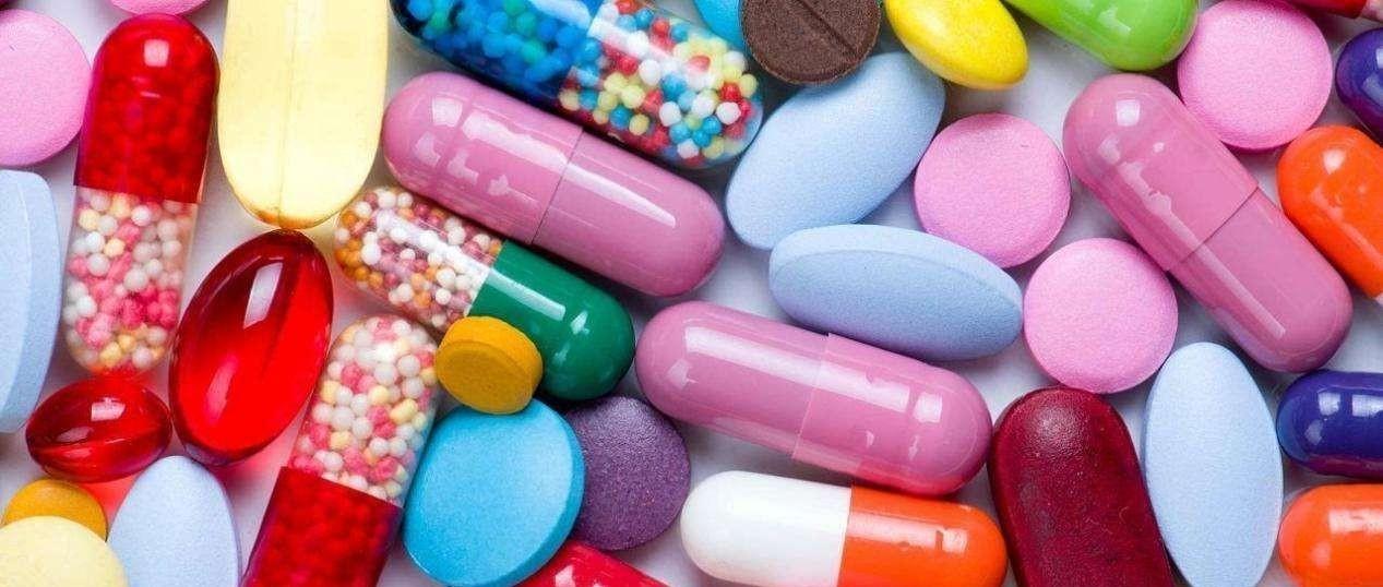 治疗痤疮,为什么医生建议服用避孕药?