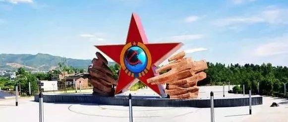 专列 | 699元游长汀、瑞金、于都、赣州4地,开启红色之旅!