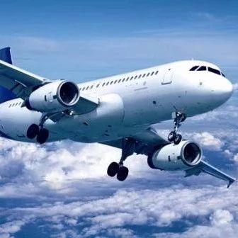 襄阳机场新增、优化多条航线,有没有你想去的地方?