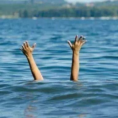 一女子被男网友约出后惨遭性侵,次日发现溺亡海边……