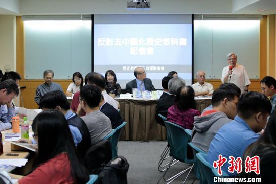 http://www.jiaokaotong.cn/zhongxiaoxue/242169.html