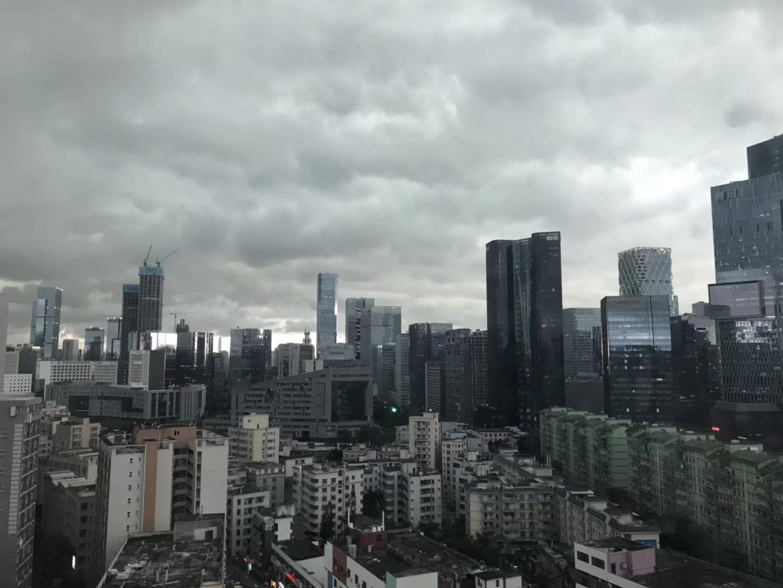 史上最大规模,深圳6块地限价!房价降得了吗?