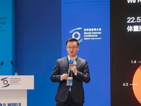 贝壳找房CEO彭永东:2亿套房屋实现基础数字化