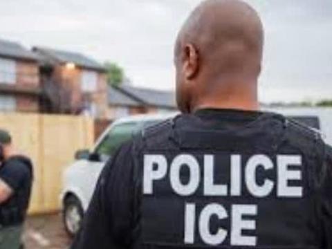 女子非法入境被警察逮捕遭威胁性侵达7年,其中3次怀孕堕胎