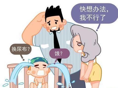 新生儿爱吐泡泡就是肺炎吗?伴有这些表现,赶紧带孩子就医吧
