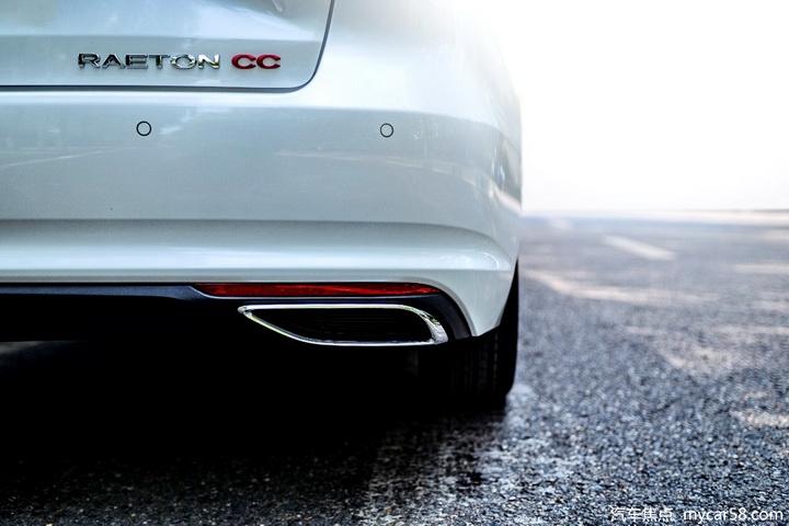 又一良心國產車,車長4米8配四輪獨懸,滿油續航950Km才8萬起!