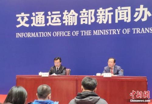 「金沙导航网址」147在手奥沙利文很开心 想留在中国起个中国名字