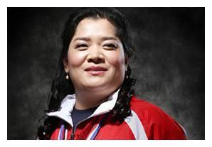 唏嘘!40岁奥运会冠军安乐死结束,生前疼痛折磨每晚睡不到10分钟