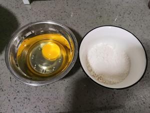 2分钟教你做鸡蛋煎饼,做法十分简单,又香又嫩,营养又补钙!