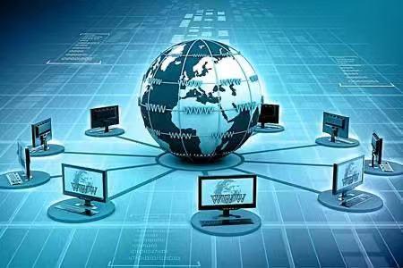 网矿科技与三秦都市报签约 助力融媒体建设