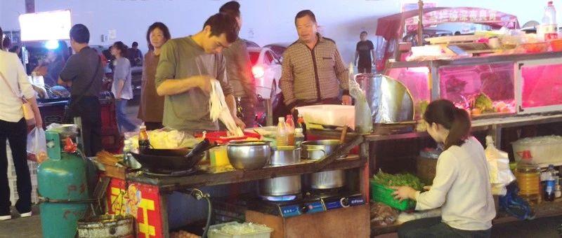 """关注丨江苏一小吃店液化气爆炸,瓶装液化气在长沙仍被广泛使用,如何保""""瓶""""安?"""