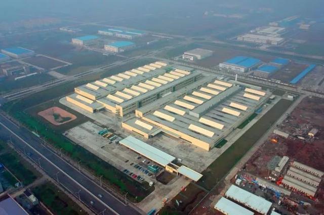 每天车闻:恒大新能源汽车全球研究总院落户上海