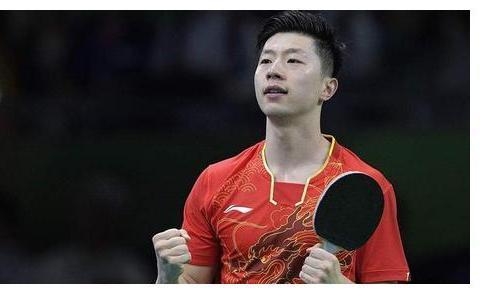 世乒赛团体赛名单出炉,国乒名单全是猛人,10人基本锁定奥运资格