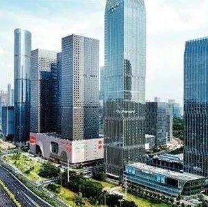 金融在线丨广西建设面向东盟的金融开放门户指挥部和领导小组办公室揭牌