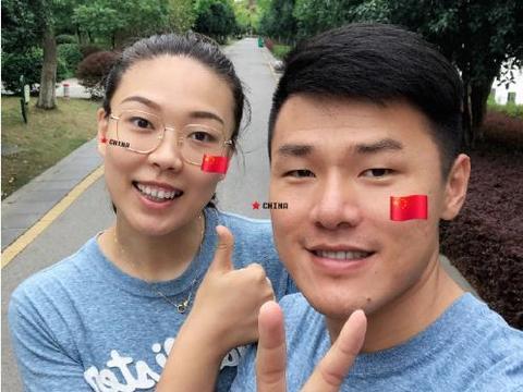 杨舟突然传来婚讯,她曾是郎平认可的最佳副攻,无奈27岁被逼退役