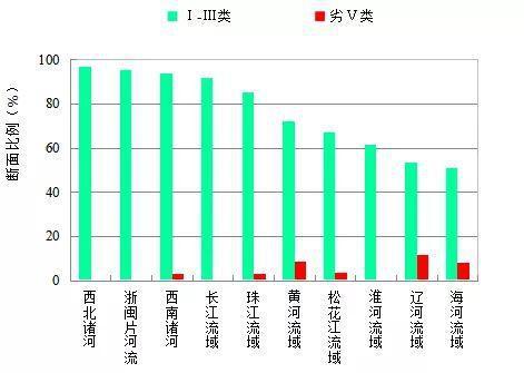 dafa888指定注册 - 华安证券:拟发行不超28亿元可转换债