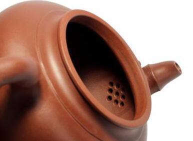 紫砂壶构造图解 最快速度了解壶嘴 壶把 壶盖 壶底等最全样式