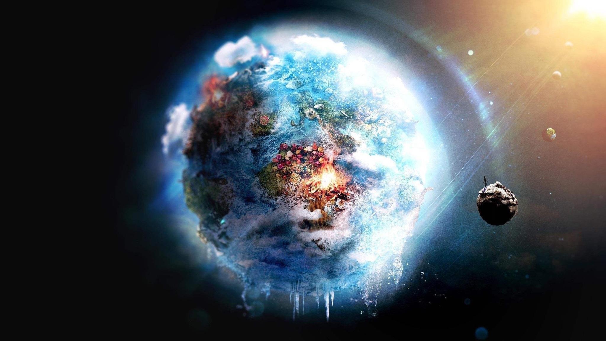 宇宙飞船返回地球一定要那么快,主要看是什么样的宇宙飞船