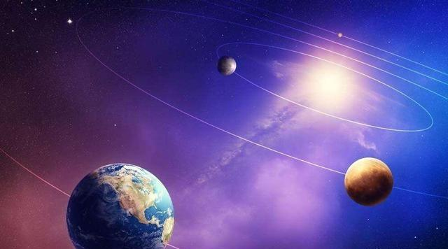 人类是宇宙中的首批文明生物吗?为什么?